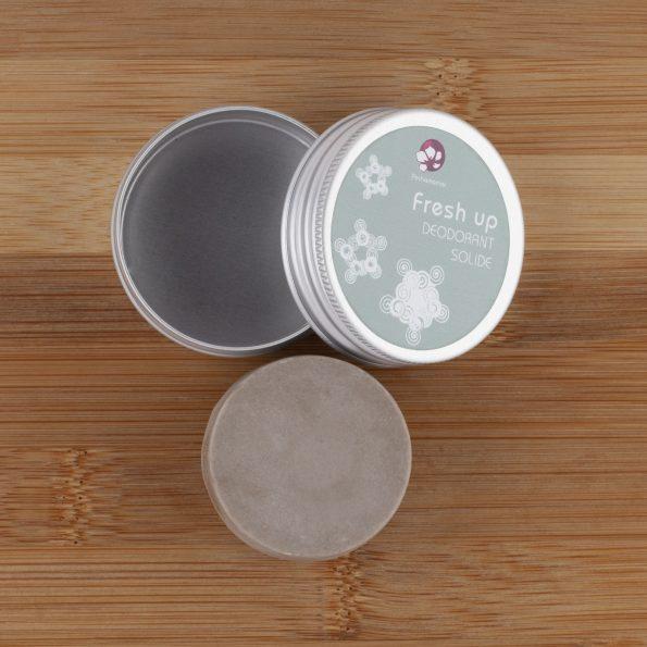60690-boite-déodorant-fresh-up
