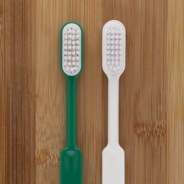 60717-brosse-dents-verte