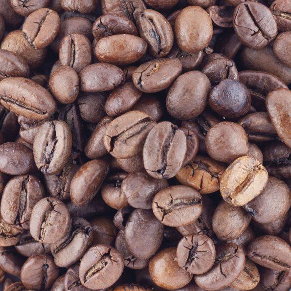 60728-café-honduras100%arabica