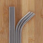60731-paille-inox-courbée