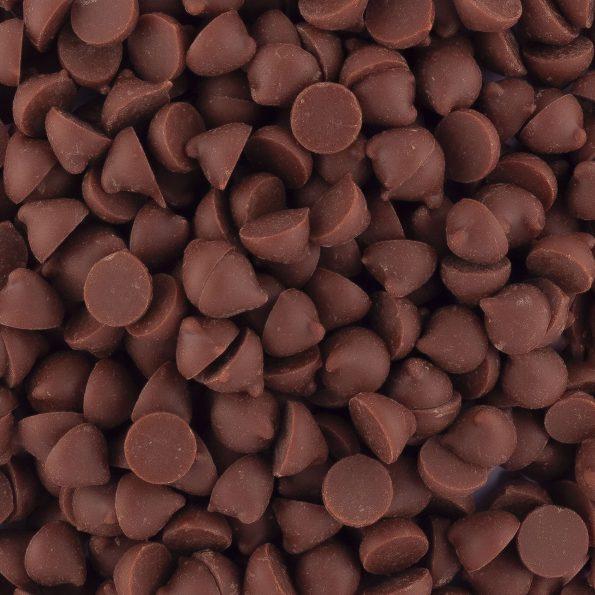 60739-pépites-sublimes-chocolat-lait