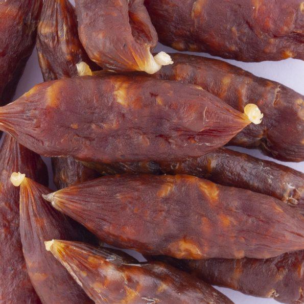 60744-bouchées-saucisson-piment
