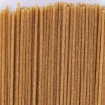 60750-spaghetti-intégrales