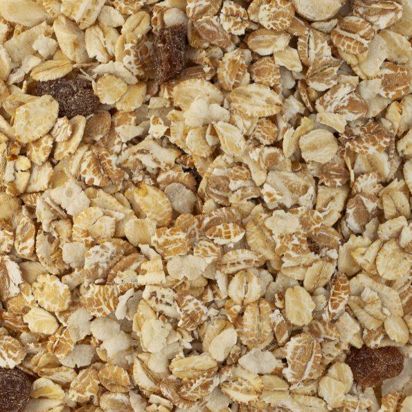 60758-muesli-5-céréales