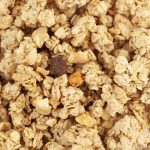 60763-crunchy-pomme-cannelle