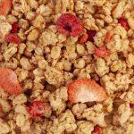 60764-crunchy-fruits-rouges