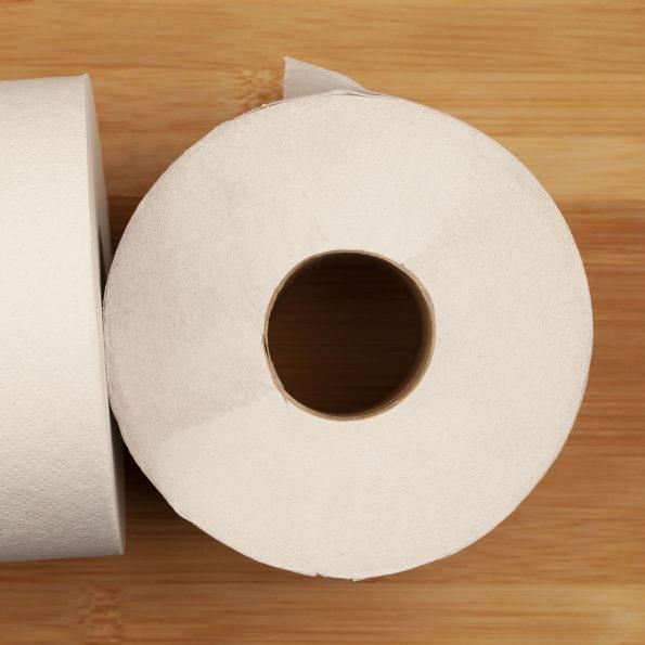 60802-papier-toilette