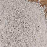 60833-farine-sarrasin-bio
