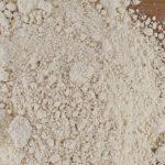 60850-farine-petit-epeautre-bio