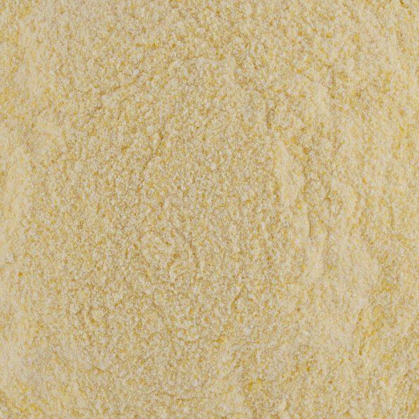 60851-farine-de-mais