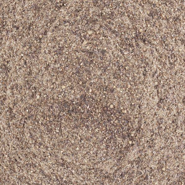 60878-poivre-noir-moulu