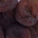 60891-abricots-naturels-bio