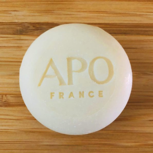 60900-shampooing-solide-tous-cheveux