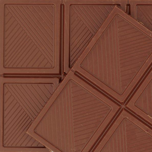 60929-tablette-chocolat-noir
