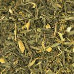 60958-thé-vert-aux-ecorce-de-citron