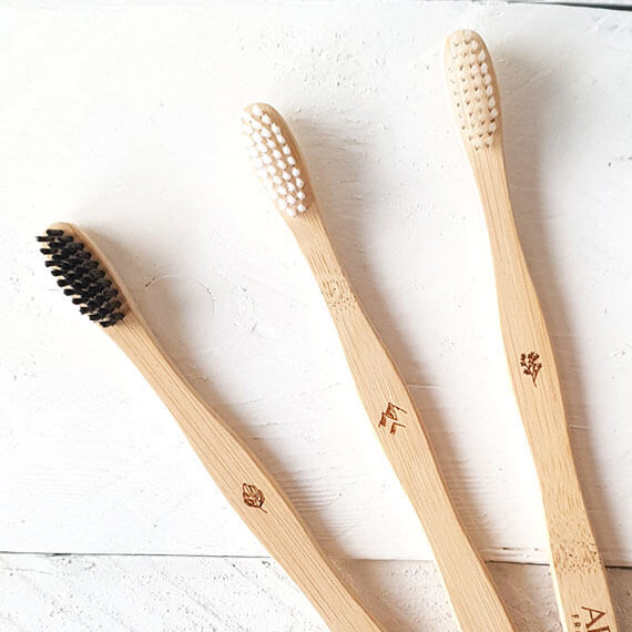 60973-brosse-dents-enfant