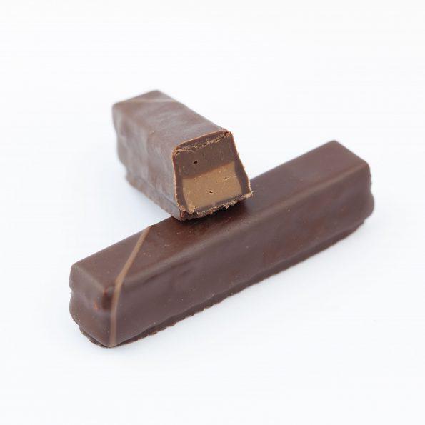 61045-valentine-caramel-noir